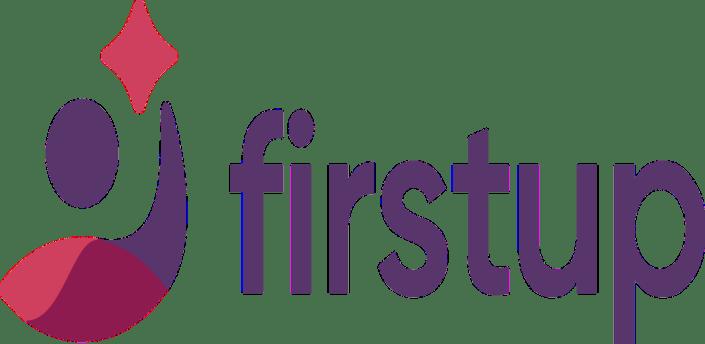 FirstUp apk