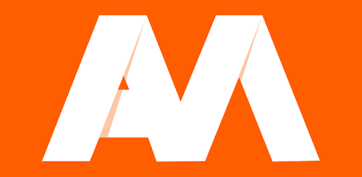 APKMirror Installer (Official) apk