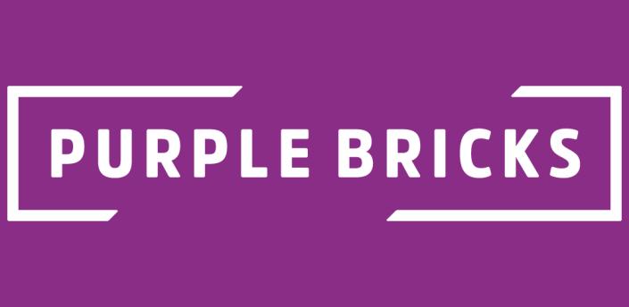 Purplebricks - Estate Agent apk