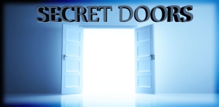 Secret Doors apk