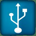 ISO 2 USB [NO ROOT] Icon