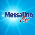 Il Messalino App Icon