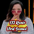 DJ RAMADHAN TIBA REMIX JEDAG JEDUG Icon
