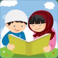 Daily Dua for muslim kids:Salah Kalima,Masnoon dua Icon