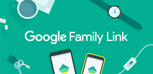 Google Family Link for children & teenagers apk