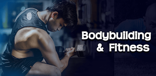 30 Day Home Workout & Fitness Challenge apk