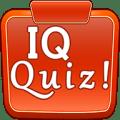 IQ Quiz! Icon