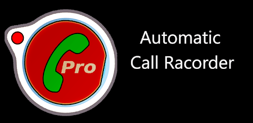 Call Recorder Automatic 2019 apk