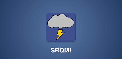 Storm! apk