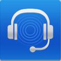 Smart Tutor for SAMSUNG Mobile Icon