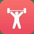 4Free Workout Icon