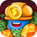 Gold Fever - Make Money Icon