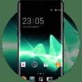 Theme for Sony Xperia E HD Icon