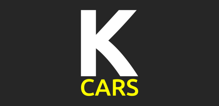 K Cars - Fast Taxis in Accrington apk