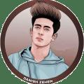 Fambruh - Danish Zehen , Video Status hindi 2020 Icon