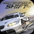 Need For Speed - Shift Icon