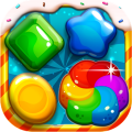 Candy Soda Deluxe Icon
