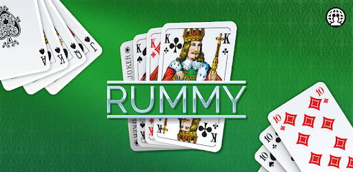 Rummy Online Multiplayer - free card game apk