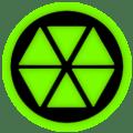 Oreo Neon Icon Pack P2 ✨Free✨ Icon