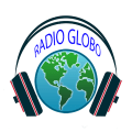 Radio Globo Honduras Icon