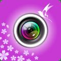 PicCam : Perfect Selfie Camera Icon