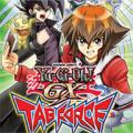 Yu-Gi-Oh GX Tag Force Icon