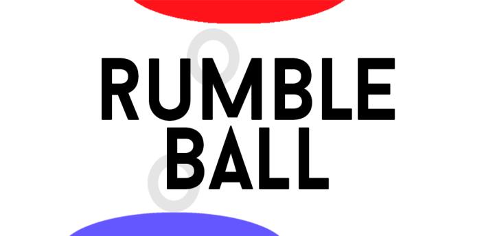 Rumble Ball apk