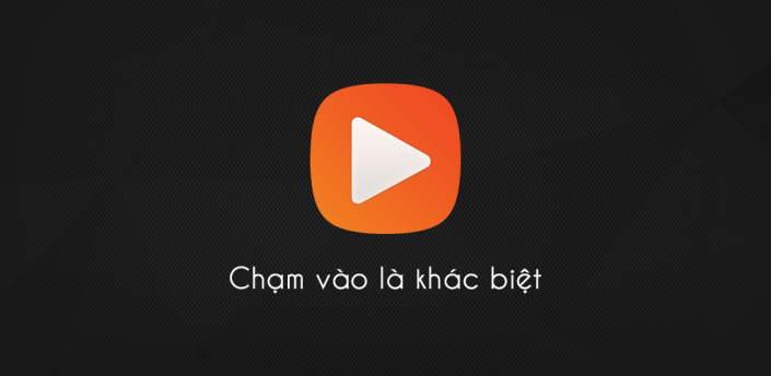 FPT Play - K+, HBO, Serie A, TV... apk