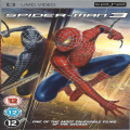 Spider Man 3 Icon
