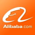 Alibaba.com: Your B2B Wholesale Marketplace Icon