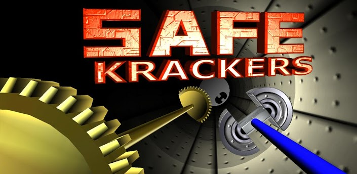 Safe Krackers apk