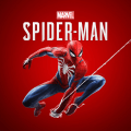 SPIDER MAN FOR ANDROID Icon