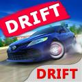 Drift Factory هجوله فاكتوري Icon