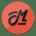 Magnum UI Icon