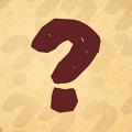 Who am I? (Biblical) Icon