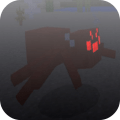 Backstabbers addon for MCPE Icon
