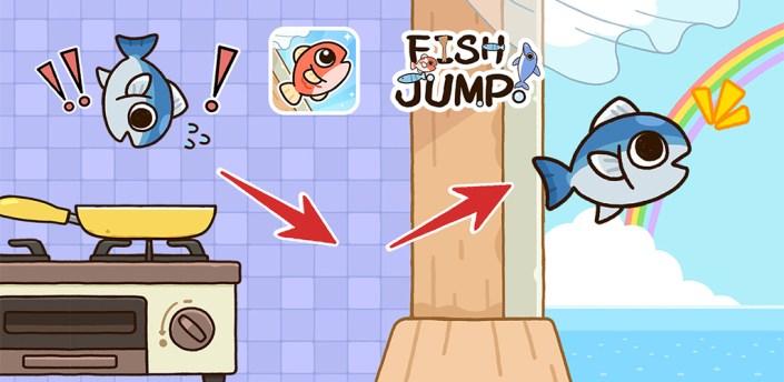 Flying Fish apk