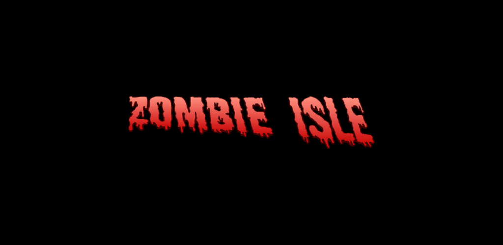 Zombie Isle 2 apk