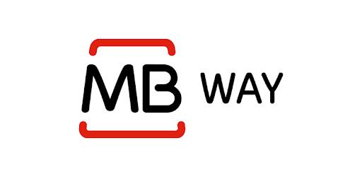 MB WAY apk
