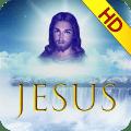 Jesus Wallpaper HD 2018 Icon