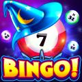 Wizard of Bingo Icon