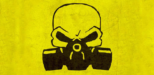 Z.O.N.A Project X Lite - Post-apocalyptic shooter apk