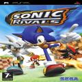 Sonic Rivals Icon