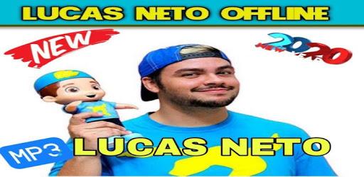 Luccas Neto | Jogo da Memória offline apk