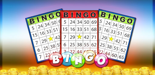 Bingo: New Free Cards Game Vegas and Casino Feel apk