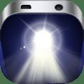 Just FlashLight Icon