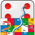 Snakes & Ladders 2 Icon