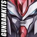 Gundam Kits Collection Icon