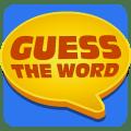 4 Clues 1 Word - New Word Quiz Icon