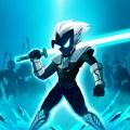 Stickman Legends: Shadow Of War Fighting Games Icon